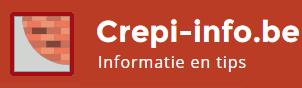 Crepi-info.be